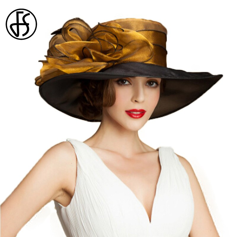 chapeau 1920