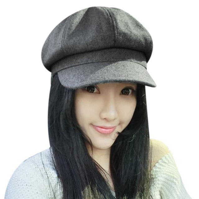 chapeau 2017