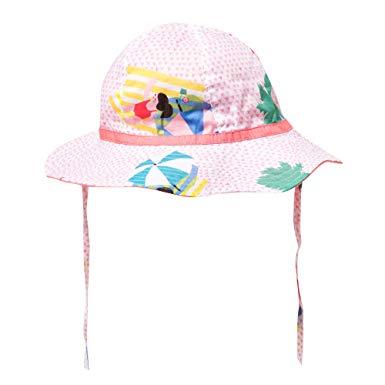 chapeau 44 cm