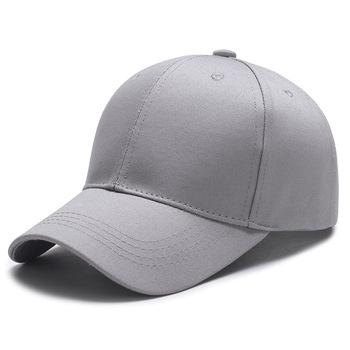 chapeau 6 lettres
