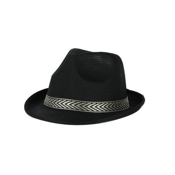 57390d2301a chapeau annee 80 - Le specialiste des chapeaux
