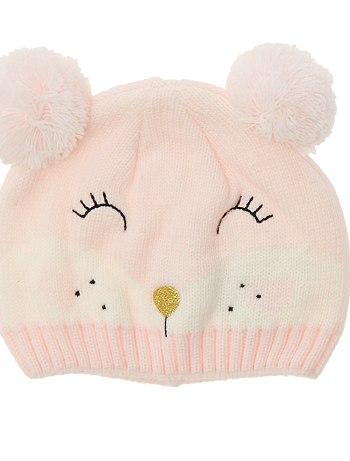 taille 40 227de c7e14 chapeau bebe fille 0-3 mois - Le specialiste des chapeaux