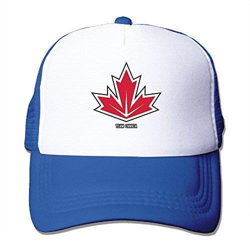 chapeau c coupe du monde