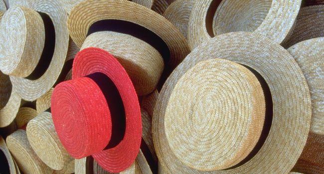 chapeau caussade 82