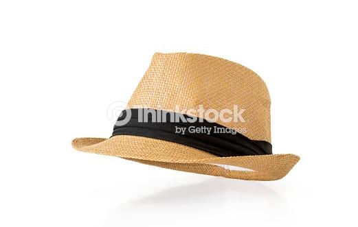 chapeau de paille 78