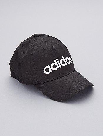 chapeau de paille bebe kiabi