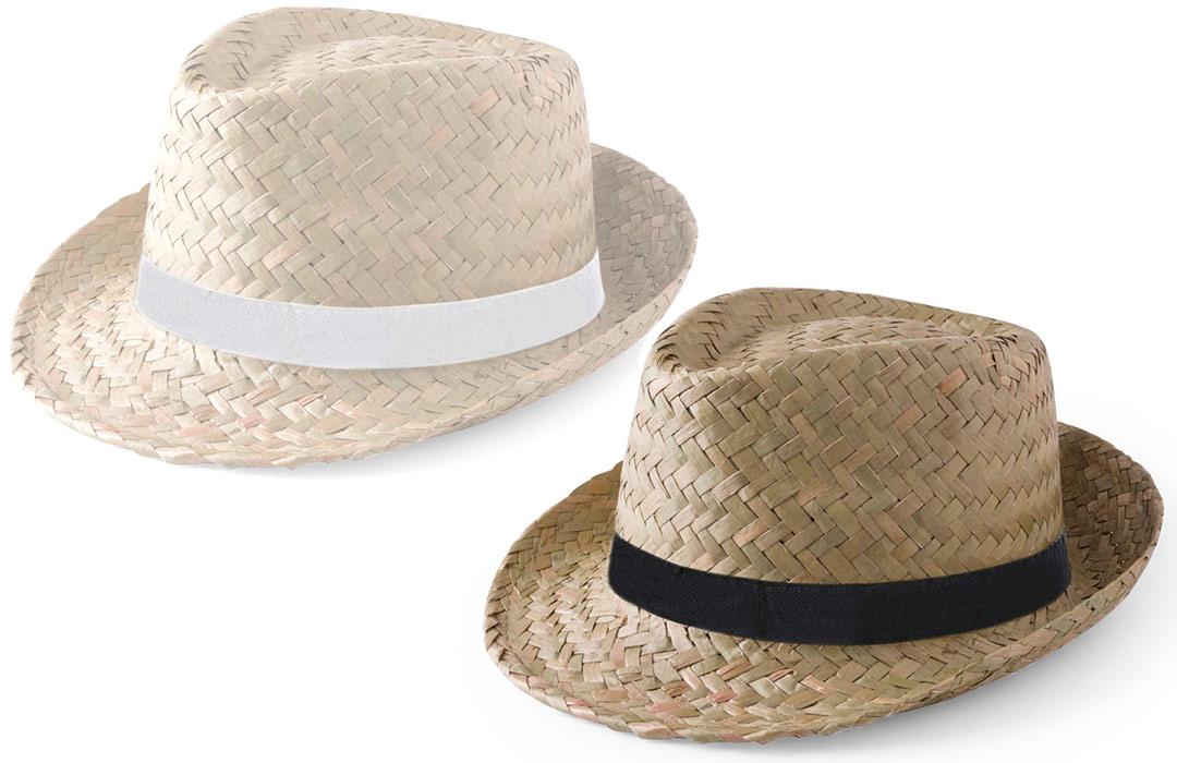 disponible code de promo style actuel chapeau de paille cadeau mariage - Le specialiste des chapeaux