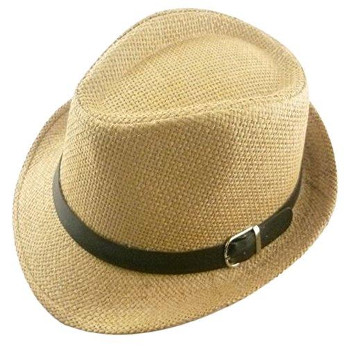 chapeau de paille chapeau de paille paillasson