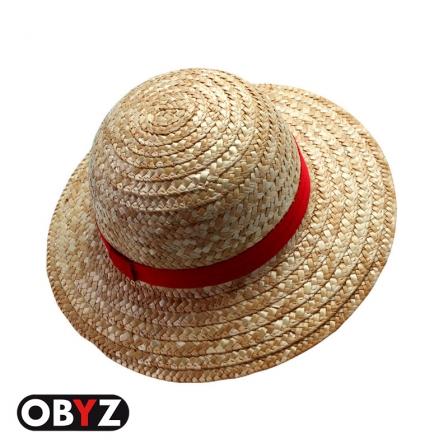 chapeau de paille dofus