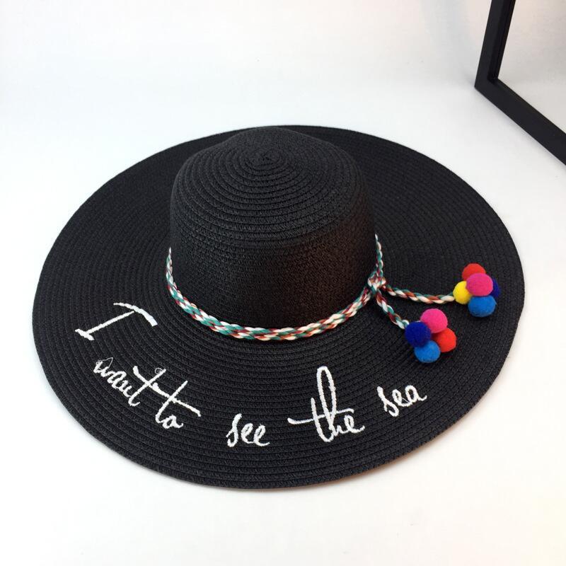 chapeau de paille en 3 lettres