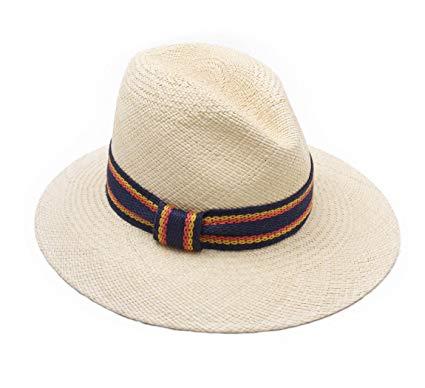 5505961cf9ed4 chapeau de paille femme taille 58 - Le specialiste des chapeaux