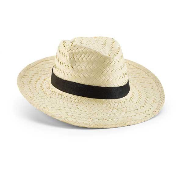 fréquent énorme réduction une grande variété de modèles chapeau de paille grossiste - Le specialiste des chapeaux