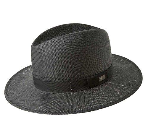 chapeau de paille homme taille 61