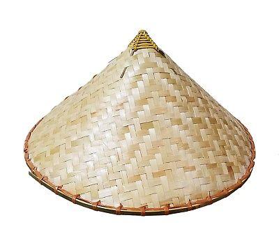 meilleure sélection grande remise pour pas cher pour réduction chapeau de paille japonais - Le specialiste des chapeaux
