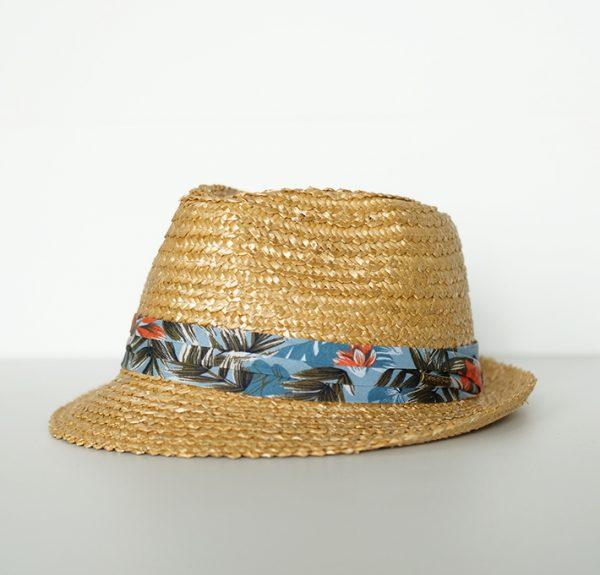 chapeau de paille nancy