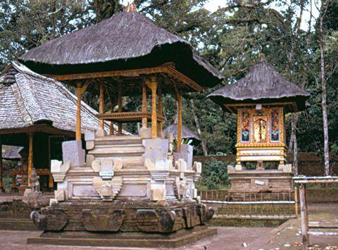 chapeau de paille savigny le temple