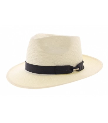 chapeau de paille toulouse