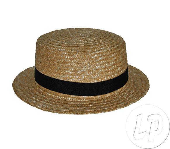 chapeau de paille vente en gros