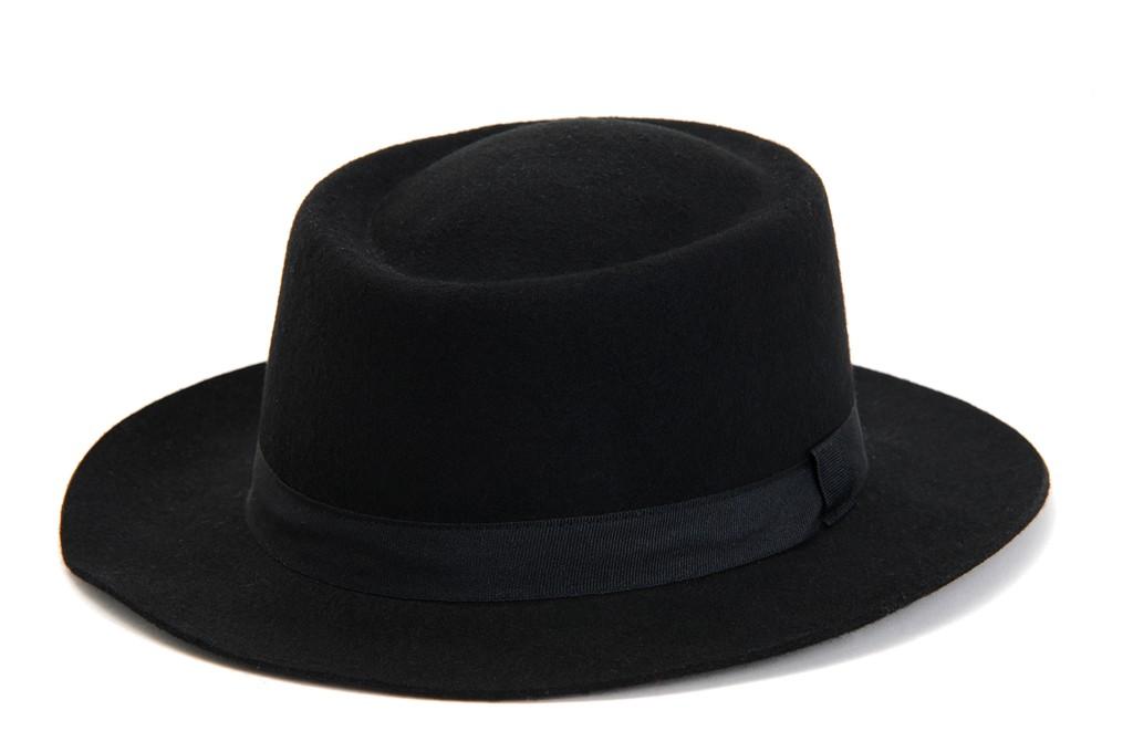 chapeau en provencal
