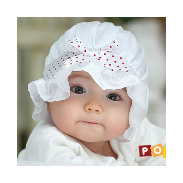 lacer dans prix imbattable qualité incroyable chapeau ete bebe - Le specialiste des chapeaux