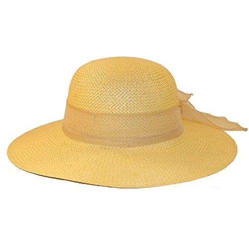 chapeau femme amazon