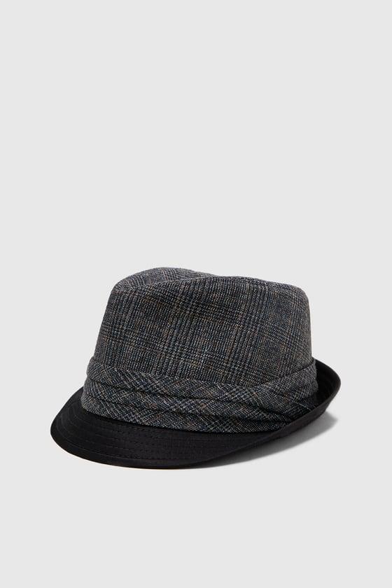 bb9c1bae50571 chapeau femme ete 2018 zara - Le specialiste des chapeaux