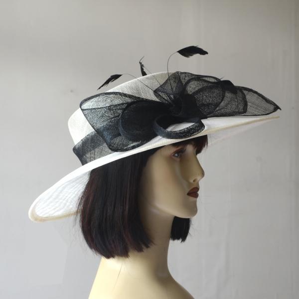8c02b3f270a87 chapeau femme ete mariage - Le specialiste des chapeaux