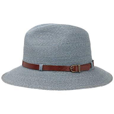 chapeau femme grevi