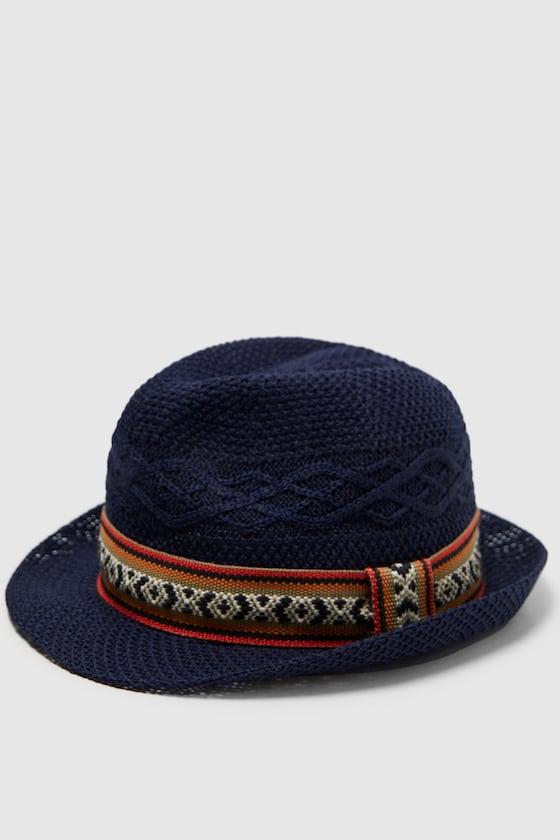 chapeau femme hiver zara