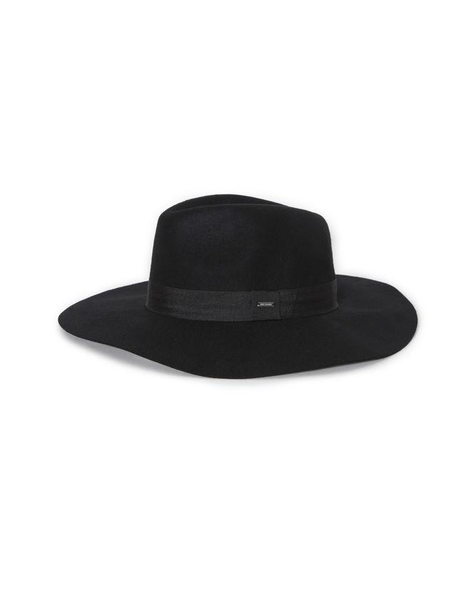 chapeau femme ikks