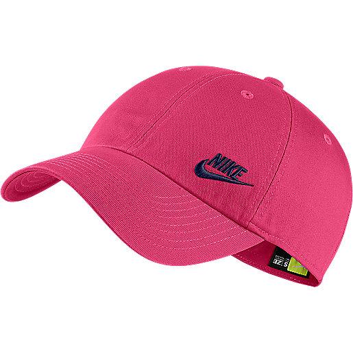 grande remise nouveau sommet super populaire chapeau femme intersport - Le specialiste des chapeaux