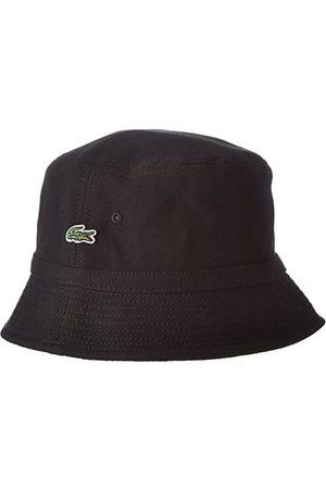 68e2af71f5 chapeau femme lacoste - Le specialiste des chapeaux