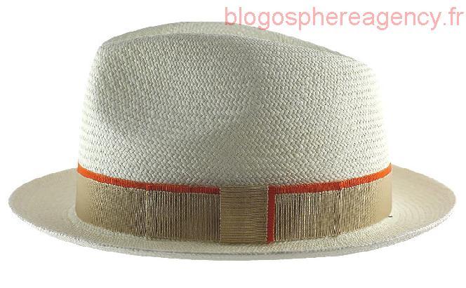 chapeau femme nantes