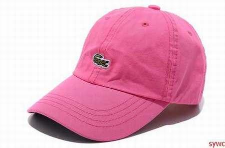 chapeau femme parfois