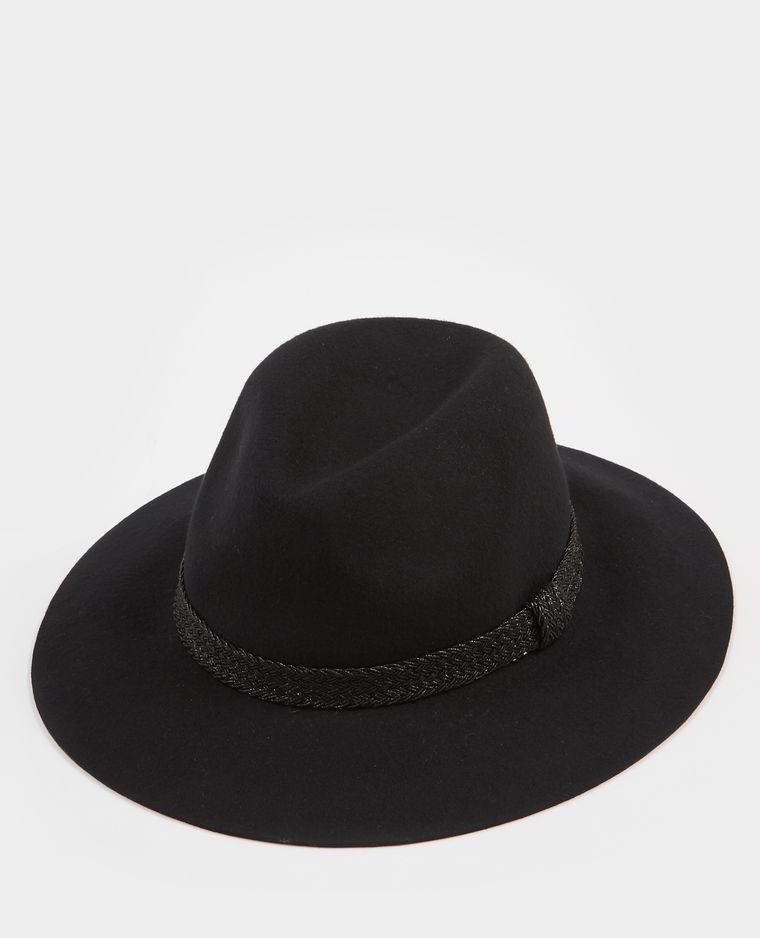 nouvelles photos nombreux dans la variété gamme exclusive chapeau femme pimkie - Le specialiste des chapeaux