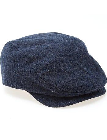chapeau femme taille 55