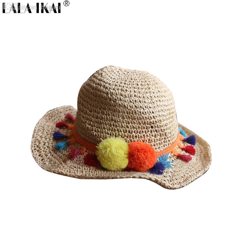 chapeau gland