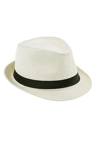 chapeau homme annee 20