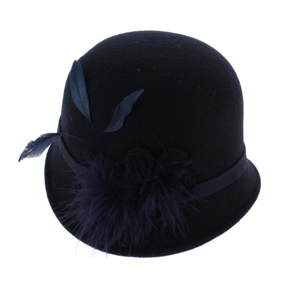 chapeau homme annee 30