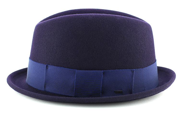 chapeau homme bailey