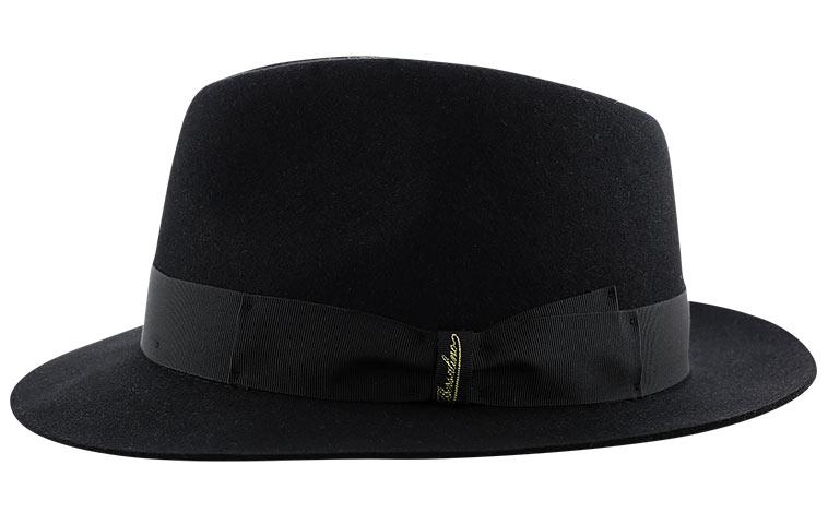 Homme Le Chapeaux Specialiste Chapeau Borsalino Des UGVzMqpS