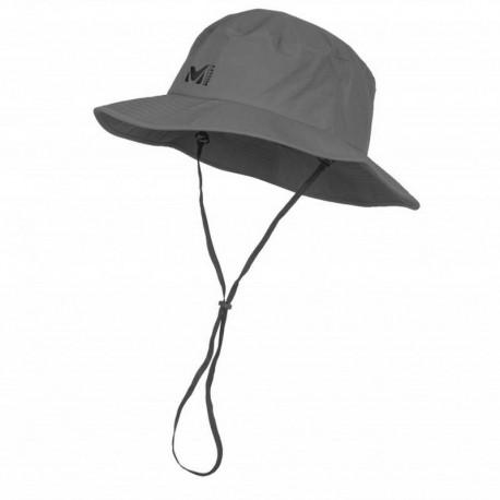 chapeau homme de randonnee