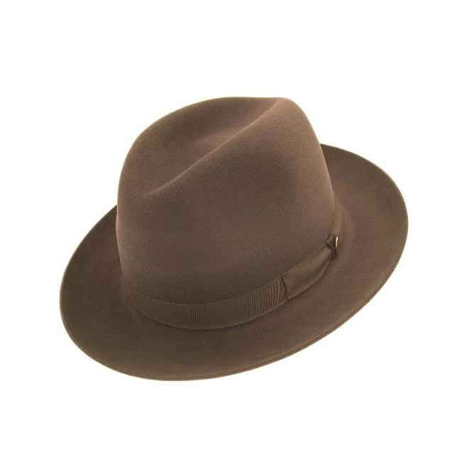 chapeau homme guerra