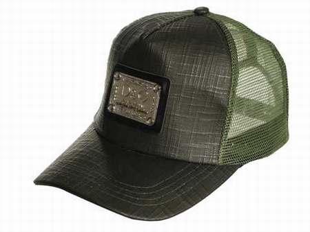 chapeau homme metz