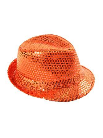cce157459ce chapeau velours femme - Le specialiste des chapeaux