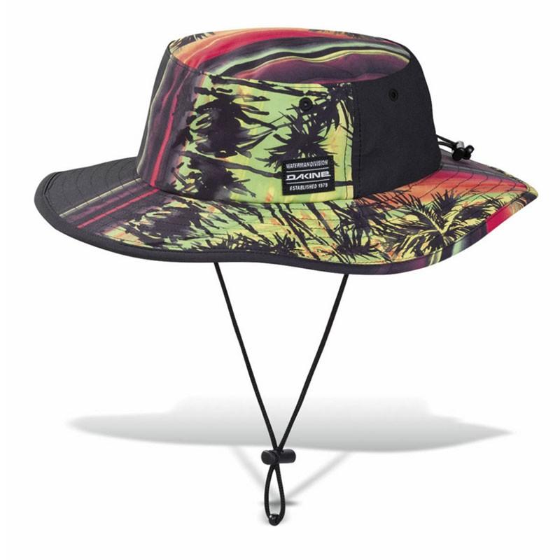 chapeau homme surf