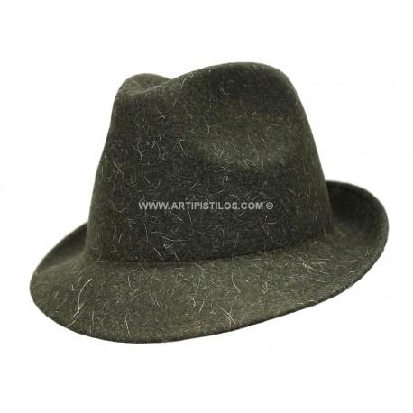 chapeau homme taille 58