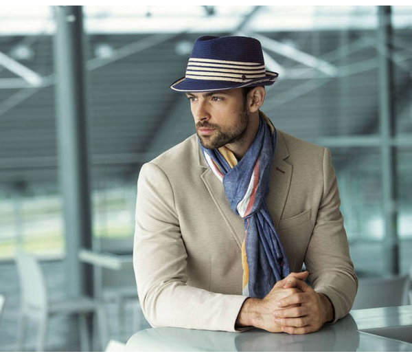big sale new design large discount chapeau homme tete ovale - Le specialiste des chapeaux