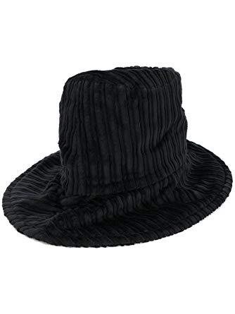 chapeau homme vivienne westwood