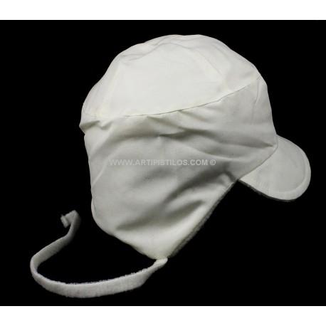 chapeau impermeable